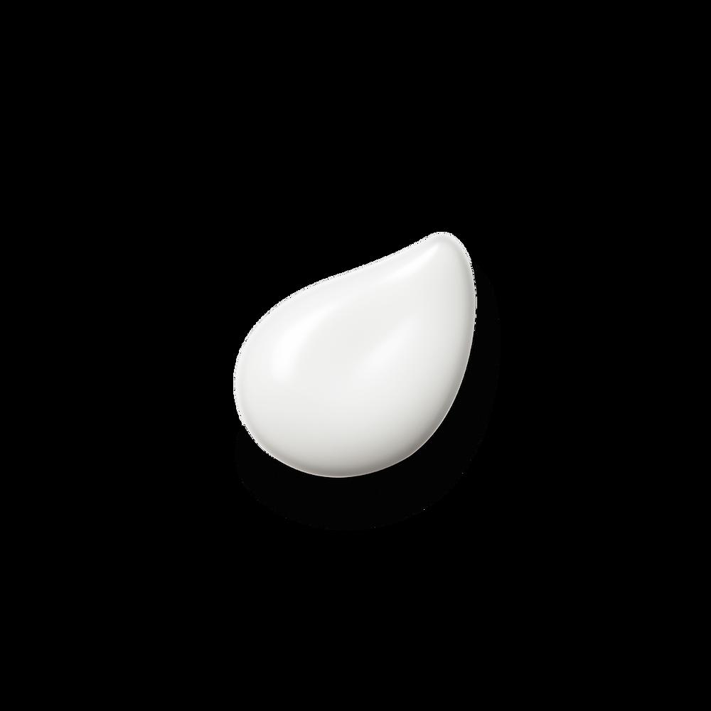 清润卸妆乳