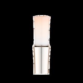 精纯修护唇膏