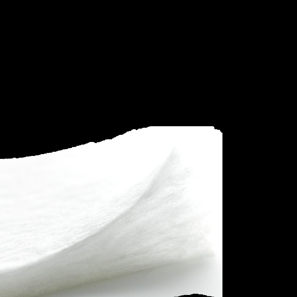 高级化妆棉